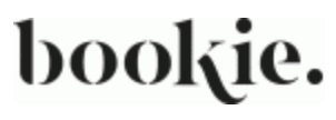 Logo Bookie