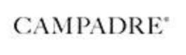 Logo Campadre