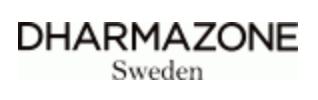 Logo Dharmazone