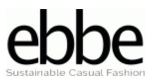 Logo Ebbekids