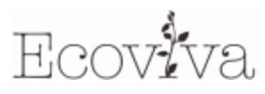 Logo Ecoviva