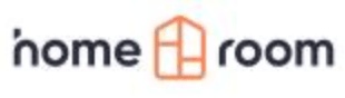 Logo Homeroom