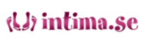 Logo Intima.se