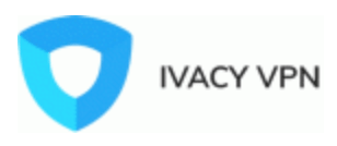 Logo Ivacy VPN