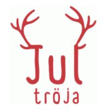 Logo Jultröja