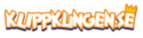 Logo Klippkungen.se