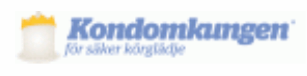 Logo Kondomkungen