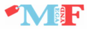 Logo Megafynd.se
