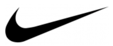 Logo Nike