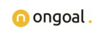 Logo Ongoal