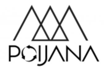 Logo Poijana Fitness
