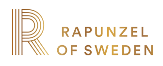 Logo Rapunzel of Sweden