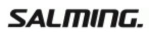 Logo Salming