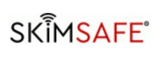 Logo Skimsafe