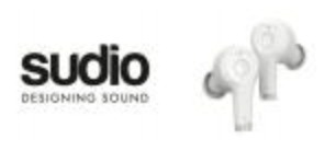 Logo Sudio