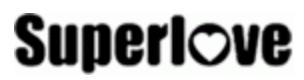 Logo Superlove