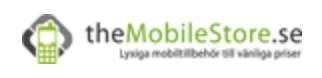 Logo TheMobileStore.se