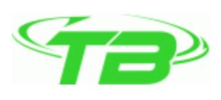 Logo Tillskottsbolaget