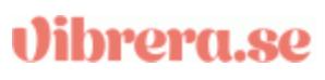Logo Vibrera